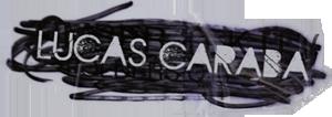 Lucas Caraba